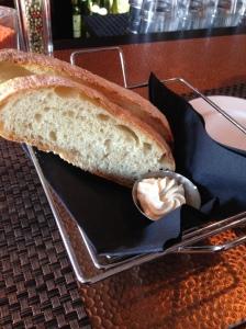 sobo bread