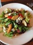 sobo salad