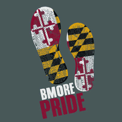 bmore pride baltimore running festival