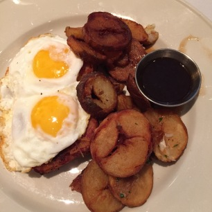breakfast old ebbitt grill