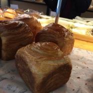 bread bakery tous les jours maryland